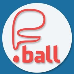 FBall