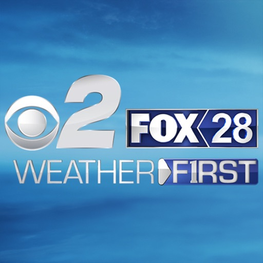 CBS2 WX by Sinclair Broadcast Group, Inc