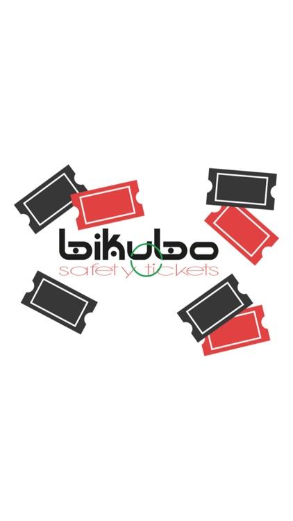 bikubo