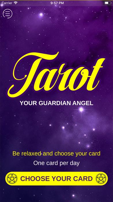 Tải về Tarot - Daily Horoscope 2019 cho Pc