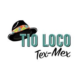 Tio Loco Tex Mex
