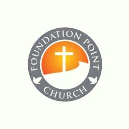 Foundation Point Church