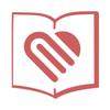 eMurmur Heartpedia - CSD Labs