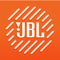 App Icon for JBL Connect App in Denmark IOS App Store