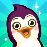 Codes for Super Penguins Hack