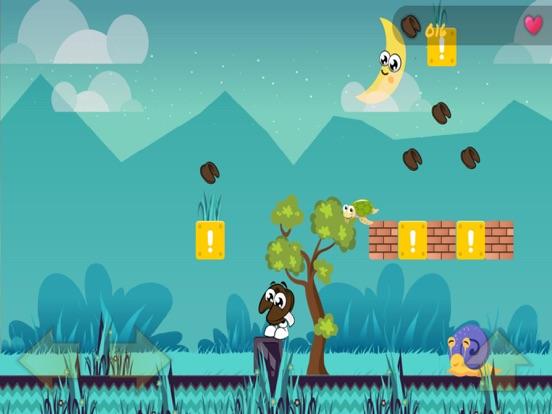 Be Happy - The Game! screenshot 9