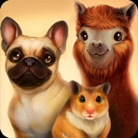 Codes for Pet Hotel - My animal pension Hack