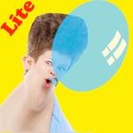 Crazy Helium Funny Face Editor