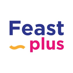 Feast Plus