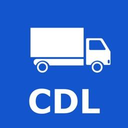 CDL Prep: Exams & Study Guide