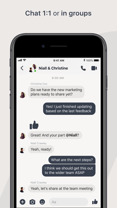 Workplace Chat by Facebook-1
