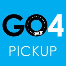 GO4 Driver