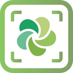 PlantDetect - Plant Finder