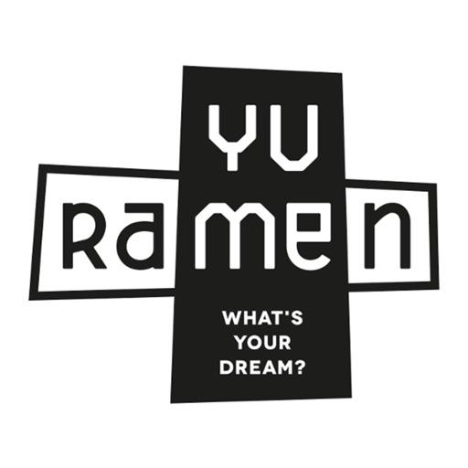 Yume Ramen icon