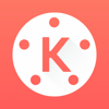KineMaster - Video Editor - KineMaster, Inc.