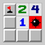 Minesweeper Classic: Bomb Game на пк