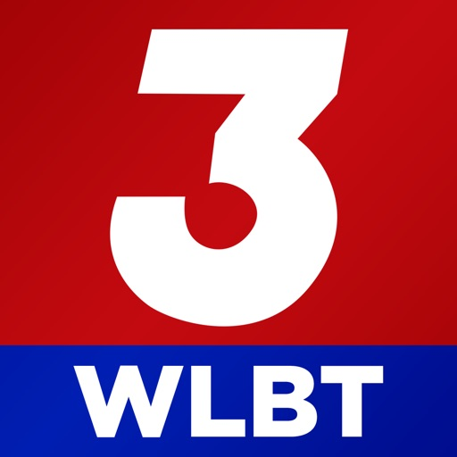 WLBT 3 On Your Side