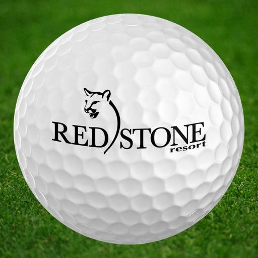Redstone Resort Golf