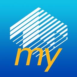 myTrustmark® Mobile