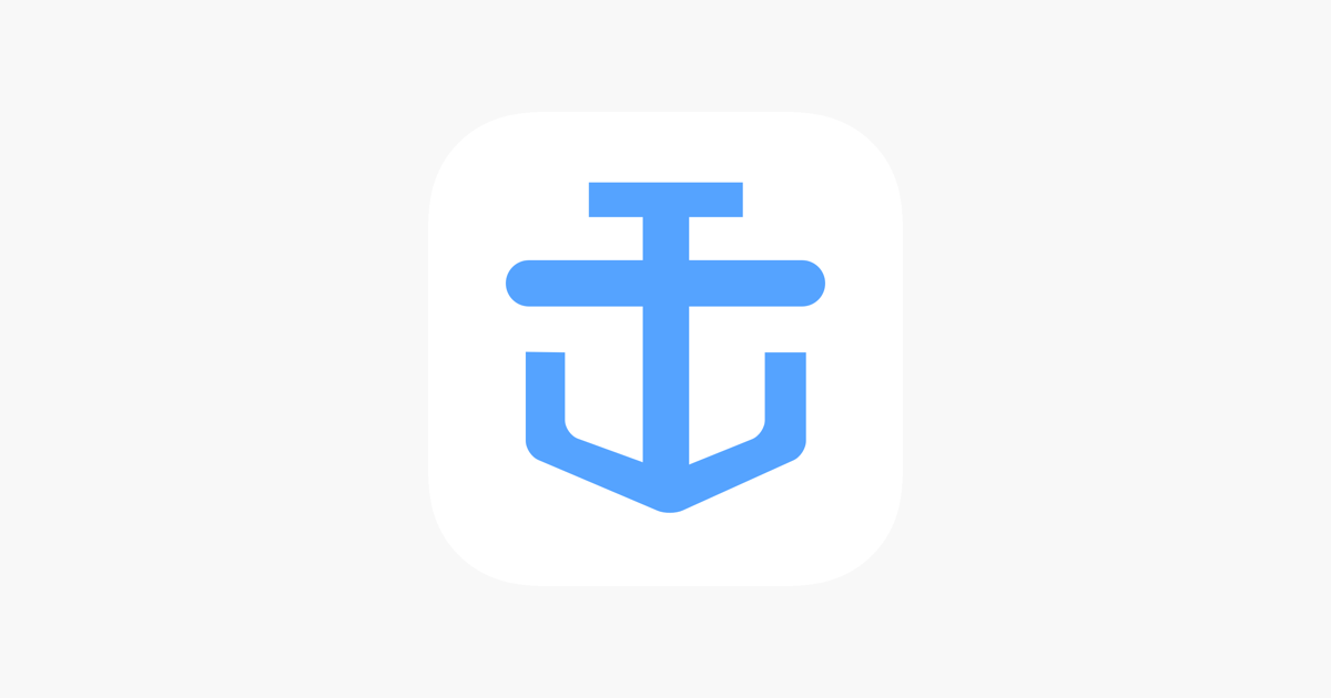 WoWs Info Origin+ on the App Store
