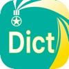 English Dictionary - LDOCE