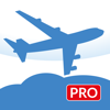 NOAA Aviation PRO Live Weather - Andrea Bisegna