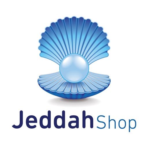 Jeddah shop