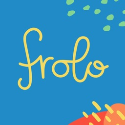 Frolo