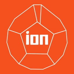 Ion energy monitor