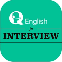 Codes for Basic English - Job Interview Hack