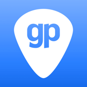 Guitar Pro app review