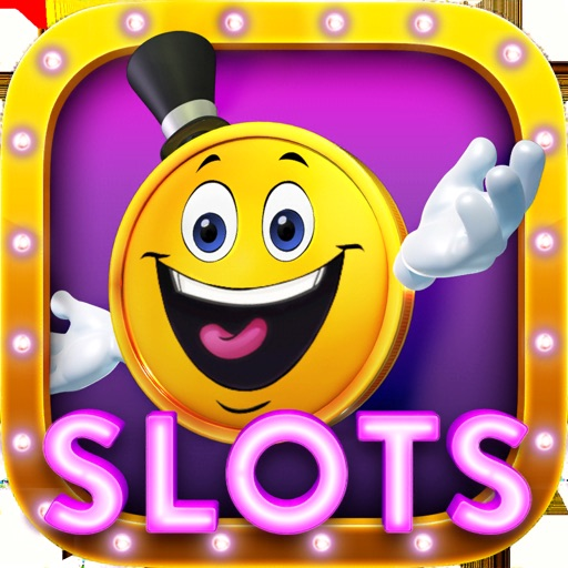Cashman Casino Las Vegas Slots iOS Hack Android Mod