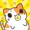 神奇猫咪(小偷猫kleptocats2中国版)