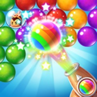 Codes for Buggle 2 - Bubble Shooter Hack