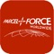 Parcelforce Worldwide