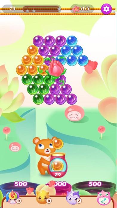 Bear Pop - Bubble Shooter Game
