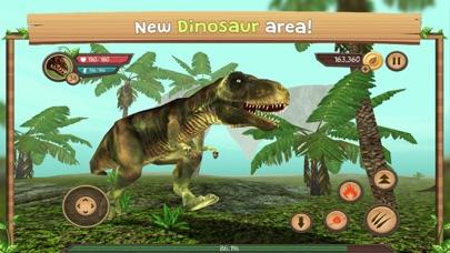 Dragon Sim Online By Turbo Rocket Games Ios United States