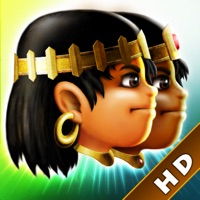 Codes for Babylonian Twins Platformer Hack
