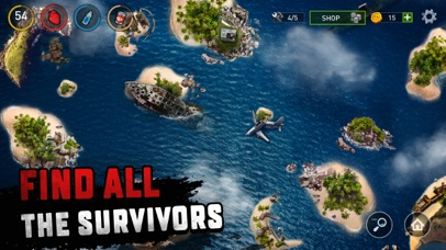 Raft Survival - Ocean Nomad - Revenue & Download estimates - Apple