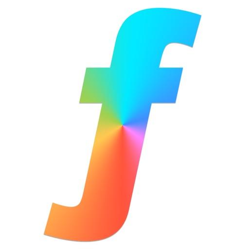 Cool Fonts - Fancy Cool Text