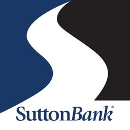 Sutton Bank Mobile