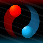 Duet Game icon