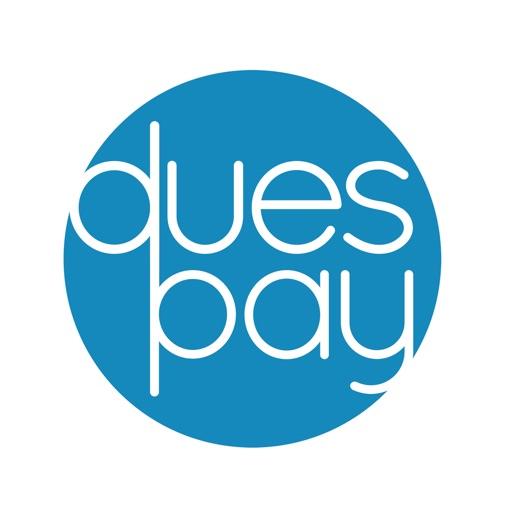 Conta Digital DUES Pay