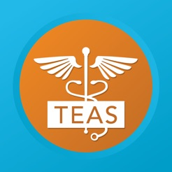 TEAS Mastery: Test Version 6 on the App Store