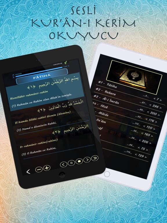 Namaz Vakitleri Pro - Diyanet ipad ekran görüntüleri