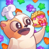 Codes for Sweety Kitty: Match-3 Game Hack