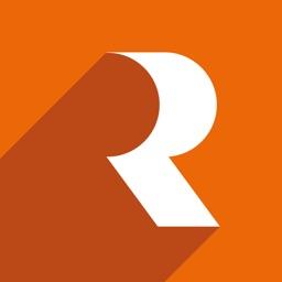 Report-App