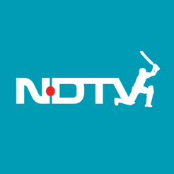 ‎NDTV Cricket