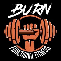Burn Functional Fitness