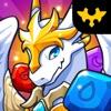 ドラゴンビレッジ B - iPhoneアプリ